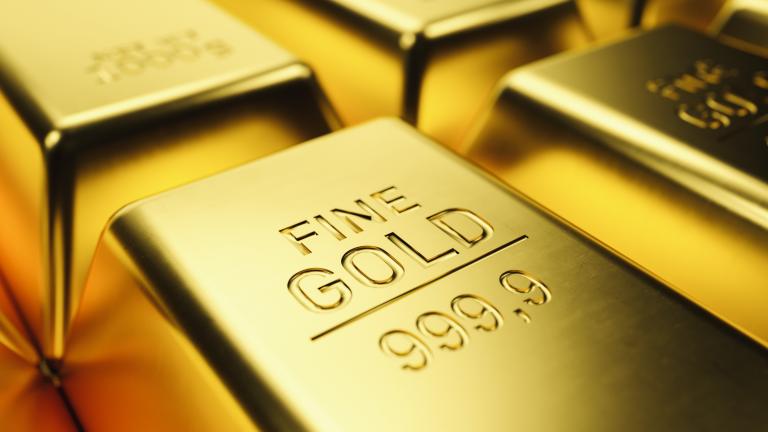 3 Alternative Forms of Investment: All That Sparkles Might Be Gold
