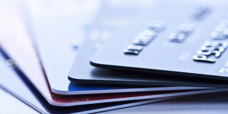 Top Eight Tips on Using Credit Cards