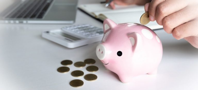 Top Seven Tips on Saving for Retirement